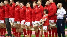 Rugby - Tournoi - À quelle heure et sur quelle chaîne voir pays de Galles-Écosse ?