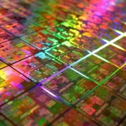 Intel, Samsung, Toshiba form consortium aiming for 10nm chips by 2016