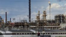 'Acute need' to rebalance oil market: Russian energy minister