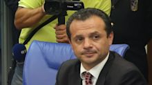 """Coronavirus, sindaco Messina: """"Schiererò mio esercito, da qui non si passa"""""""