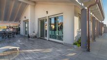 Un Casa in Stile Minimalista da Capogiro (Milano)
