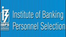 IBPS calendar 2019: Exam dates for RRBs, PO, SO and clerk released at ibps.in; check full list