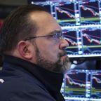 GLOBAL MARKETS-Virus-hit stocks shed $3 trillion; safe havens thrive