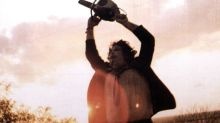 The 'Texas Chainsaw Massacre' Gas Station Reopens as a Horror-BBQ Tourist Stop