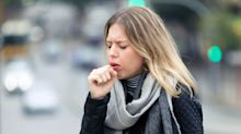 Coronavirus: What a continuous cough actually means