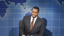 'Saturday Night Live' under fire for skit criticized as 'transphobic'