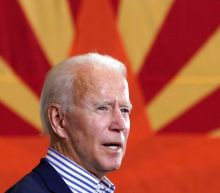What happens if Joe Biden wins the 2020 US Election? How his first 100 days could look