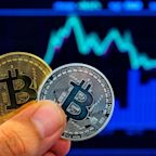 Bitcoin, etherium and other cryptocurrencies surge in popularity although many don't understand the risks