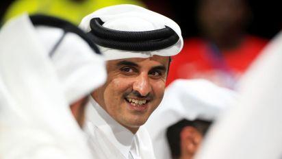 Mercato - PSG : A Doha, on prépare un recrutement légendaire !