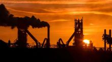 British Steel's Turkish rescuer plans to move chemical firm out of UK