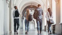 Coronavirus: les élèves revenant de Chine ou d'Italie du Nord doivent rester chez eux