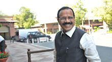 After Sadananda Gowda Flouted Quarantine Rules, Karnataka Govt Changed Guidelines To Match His Claims