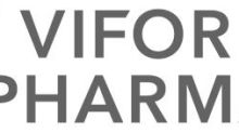 Vifor Pharma to propose Dr Alexandre LeBeaut as Board member