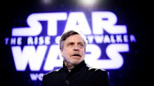 Mark Hamill Reveals The Star Wars Meme That Makes Him 'Cringe Every Time'