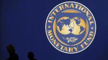 Guerre commerciale : le FMI met en garde Washington et Pékin !