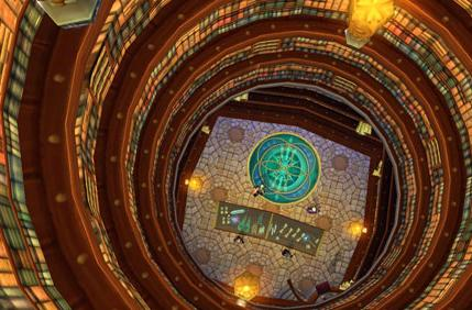 Know Your Lore: The problem with story progression in WoW