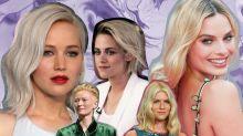 Bleach Babes: How Platinum Became 2016′s Coolest Hair Colour