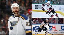 ProHockeyTalk's 2020 NHL free agency tracker