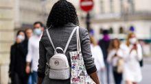 Michael Kors is hosting a mega sale on handbags - but only until Sunday!