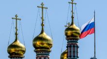 Russian Orthodox Church cuts ties with Constantinople