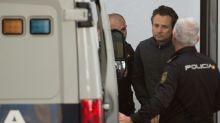 Ex-diretor da Pemex ligado a escândalo Odebrecht sai em liberdade condicional