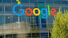 Alphabet CEO and President step down from day to day roles