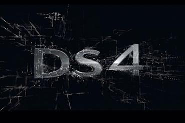 DS Automobiles預計2021年帶來全新DS 4 PHEV