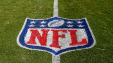 NFL's high volume of COVID-19 cases confirmed to be false positives after retesting