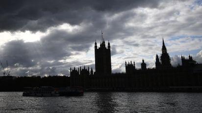 Brexit-Streit: Warten auf den Durchbruch