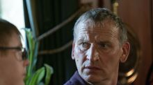 'The A Word' interview: Christopher Eccleston can see the BBC drama running for years 'like Boyhood'