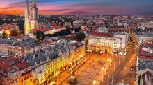 Les 10 destinations touristiques européennes les plus excitantes en 2017