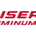 Kaiser Aluminum Corporation Announces Private Placement of New Senior Notes and Conditional Redemption of Outstanding Senior Notes