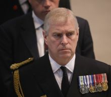 Prince Philip would be exasperated by this debate about the Duke of York and his admiral's outfit