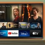 Fire TV devices will get improved hands-free features with Alexa