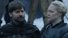 Nikolaj Coster-Waldau Speaks Out Against 'Thrones' Backlash: 'We Worked Our Asses Off'