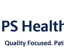 UPS Healthcare and The UPS Foundation make financial and in-kind commitment to facilitate equitable worldwide vaccine deliveries