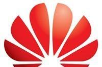 Huawei blocked from first responder network contract, US cites 'national security concerns'
