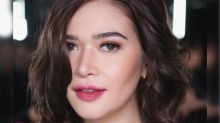 """Bela Padilla believes she got role in """"Miracle"""" for a reason"""