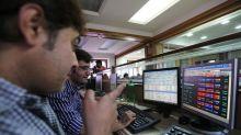 Nifty, Sensex end higher; investors eye Sept-quarter results