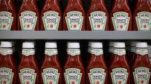 Kraft Heinz beats profit estimates, plans to boost marketing; shares surge
