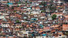 Los latinoamericanos ricos no pueden pagar las facturas de los países de la región