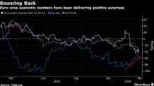Pior momento para economia global pode ter ficado para trás