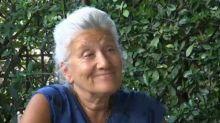 A 67 anni le assegnano il posto fisso, ma la prof precaria è già in pensione