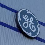 GE speeds plan to raise $4 billion cash, lifts sagging shares