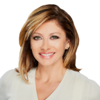 Maria Bartiromo Signs Multiyear Deal With Fox News & Fox Business