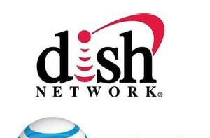 AT&T seeks to impose conditions on Dish LTE network, FCC to settle wireless squabble