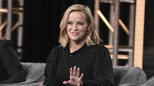 Reese Witherspoon has started a viral trend that sums up 2020 – and lots of celebrities are joining in