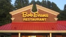 Bob Evans (BOBE) Q2 Earnings In Line, Revenues Top Estimates