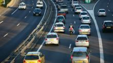 Les quatre scénarios envisagés à Toulouse pour réduire la pollution automobile