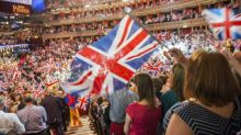 Not in our name: Ethnic minorities don't care about your Proms culture war